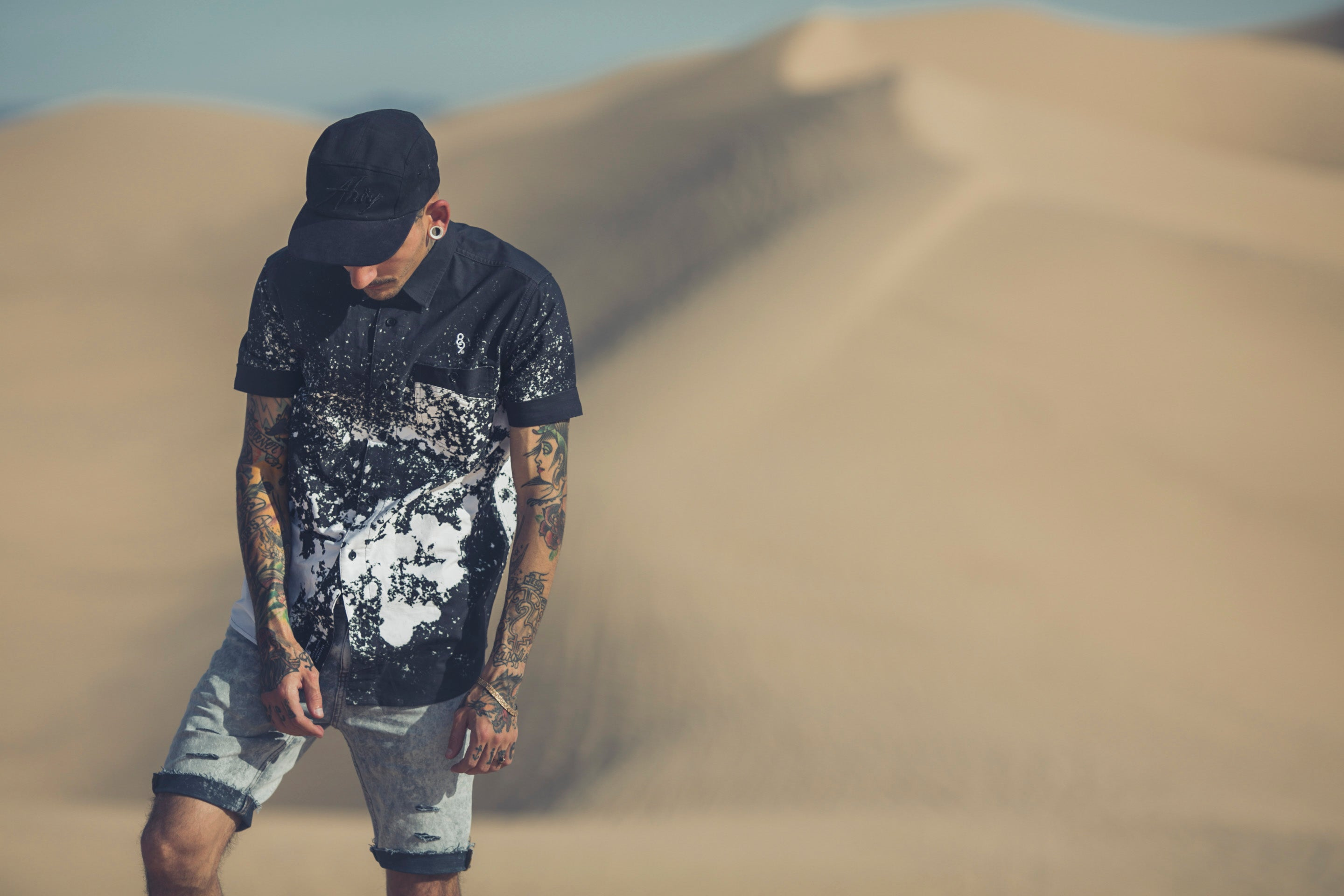 streetwear-sand-dunes-2016-blow-ifinite-button -up