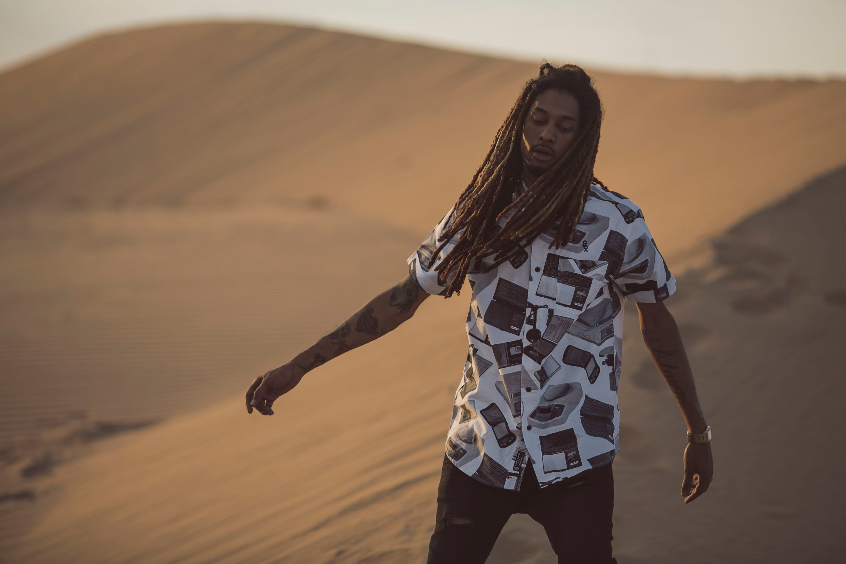 streetwear-sand-dunes-2016-scales-oxford