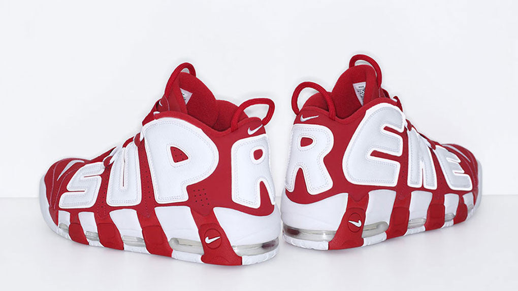 supreme-nike-air-more-uptempo-red