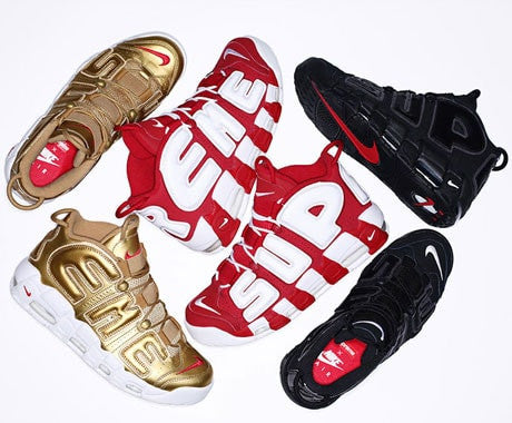 supreme-nike-air-more-uptempo-thumb-nail
