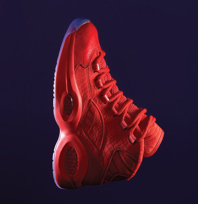teyana-taylor-reebok-question-mid-2016