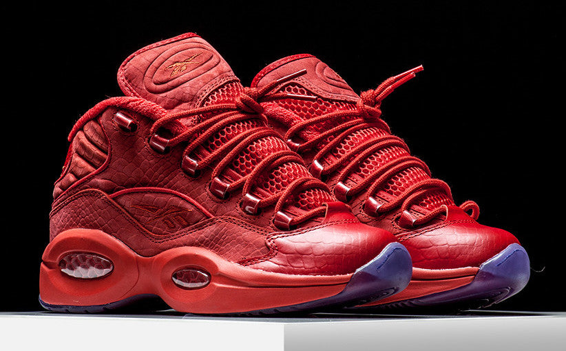 teyana-taylor-reebok-question-mid-red-2016
