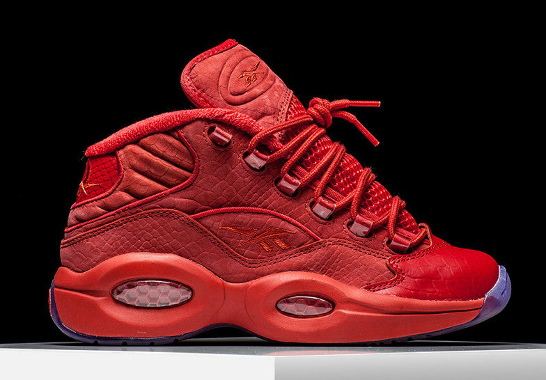 teyana-taylor-reebok-question-mid-red