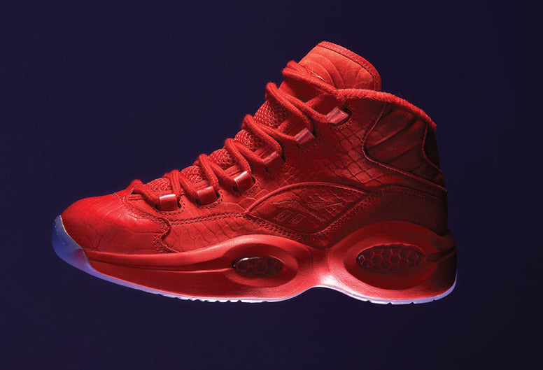 teyana-taylor-reebok-question-mid