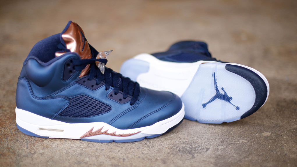 the-air-jordan-5-bronze