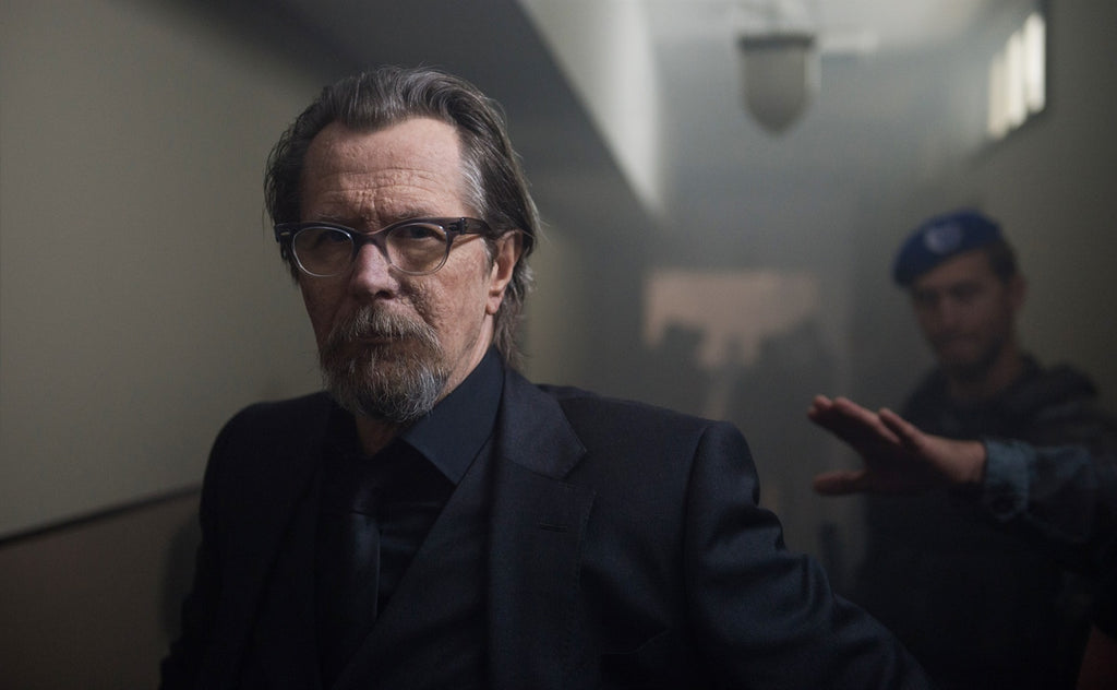 the hitmans bodyguard gary oldman