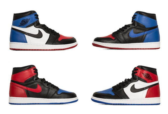 top-3-air-jordan-1-update