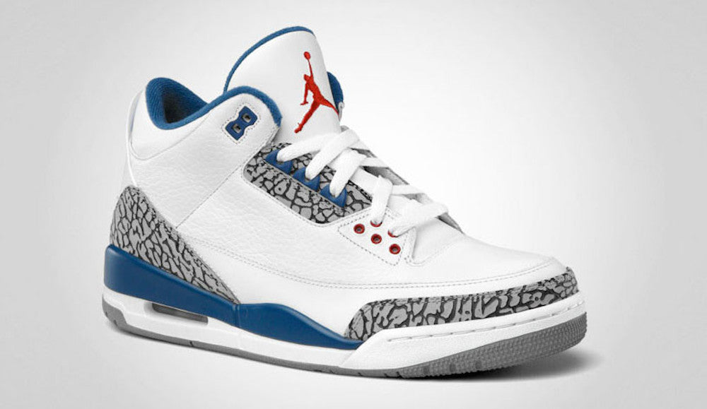 true-blue-nike-air-jordan-3