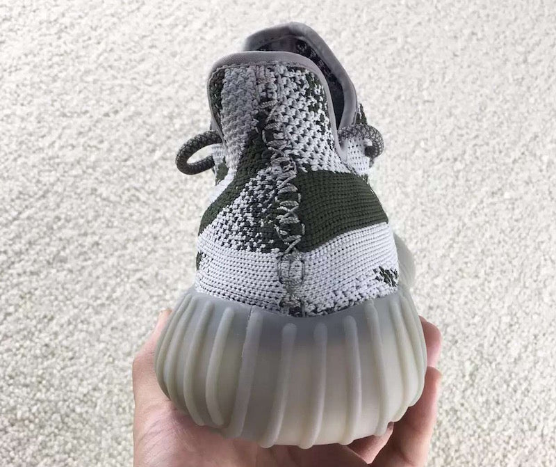 turtle-dove-yeezy-boost-350-glow-in-the-dark-sole