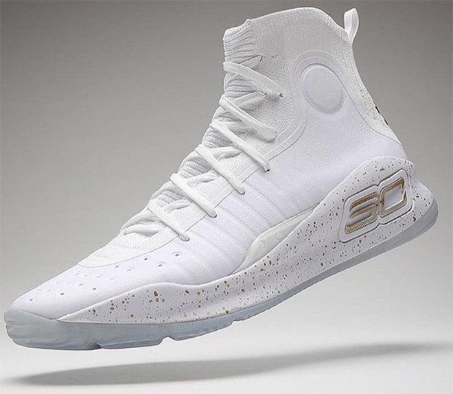 ua-curry-4-official-image