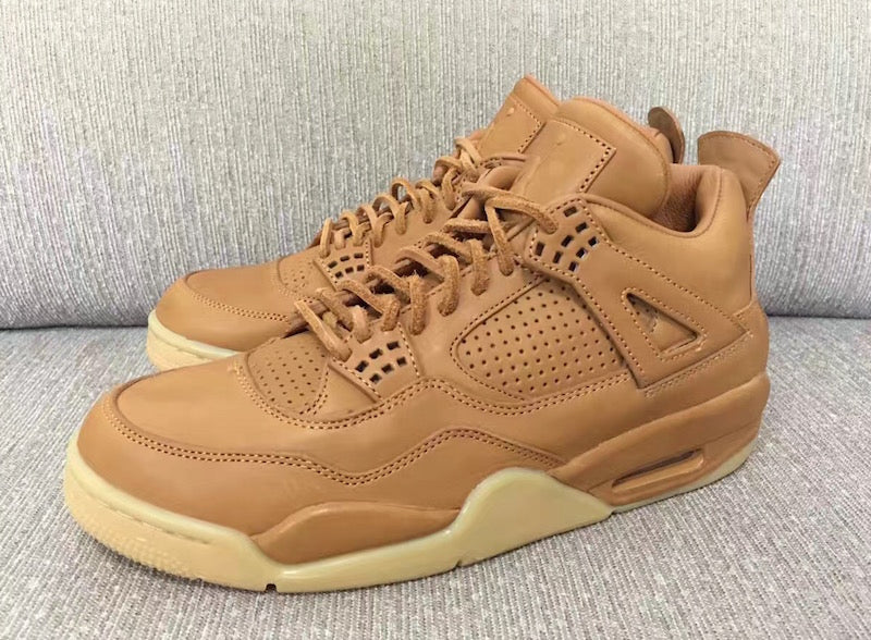 wheat-air-jordan-4-premium-2016