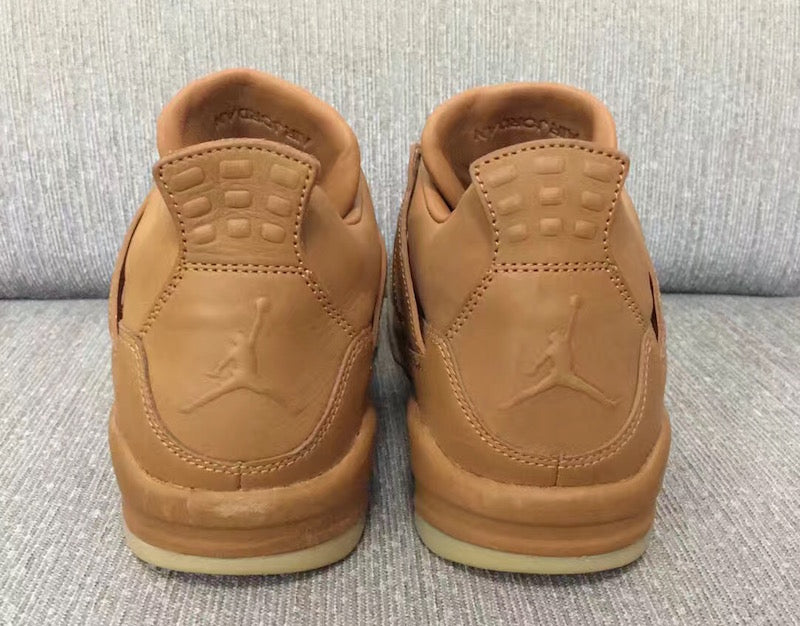 wheat-air-jordan-4-premium-heel