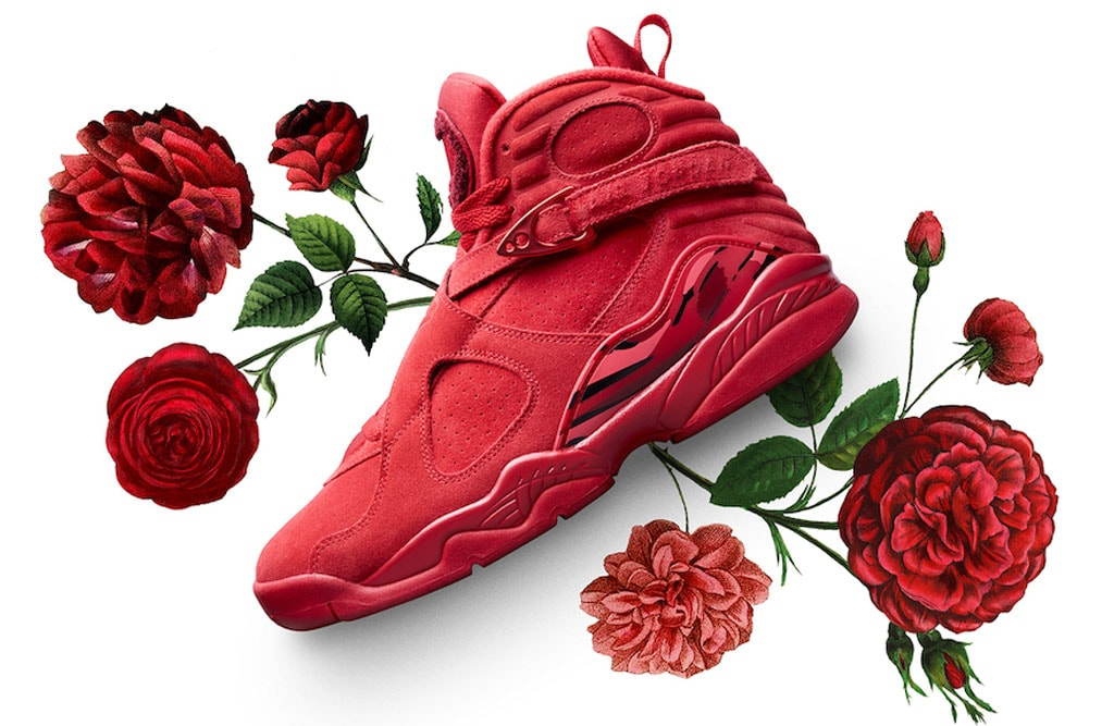 05d51dc1506f womens-air-jordan-8-valentines-day