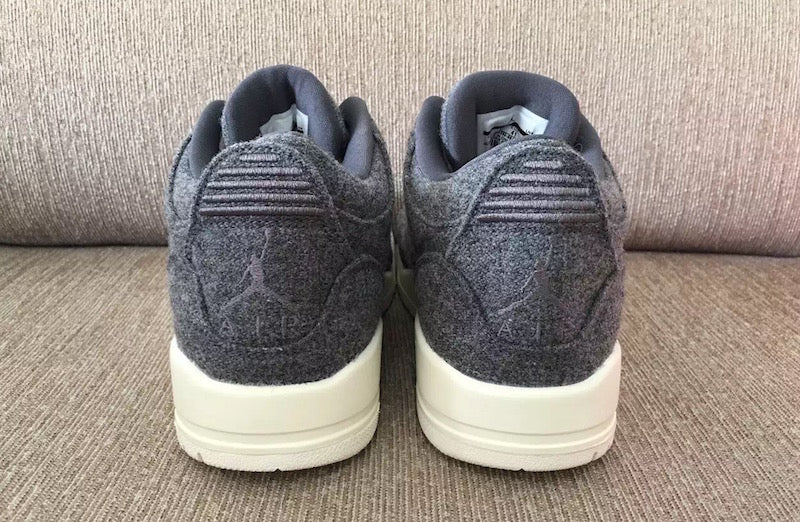 wool-air-jordan-3-retro-heel