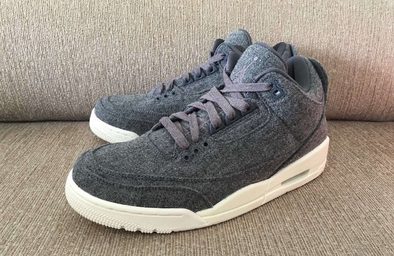 wool-air-jordan-3-retro-release-2016