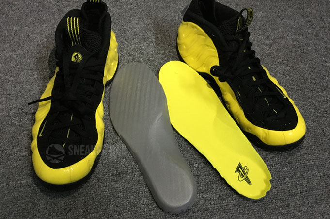 d1820359a95 ... optic yellow releases tomorrow 156d1 4765c  coupon for nike air foamposite  one wu tang c4526 0516c