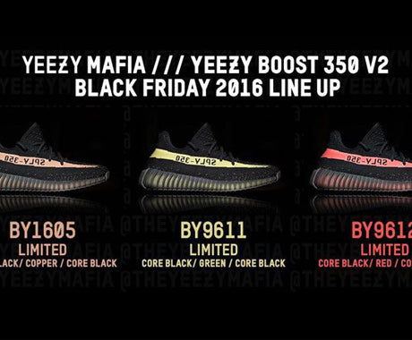 yeezy-boost-350-v2-black-friday-3-2016