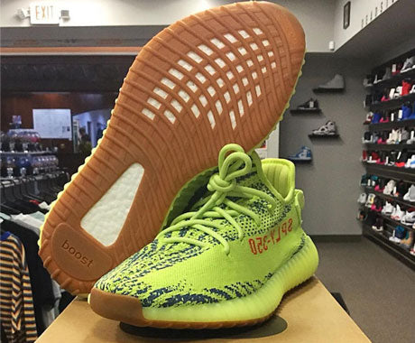 yeezy-boost-350-v2-frozen-yellow-gum-thumb-nail