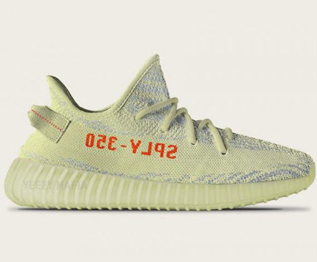 yeezy-boost-350-v2-frozen-yellow-thumb-nail