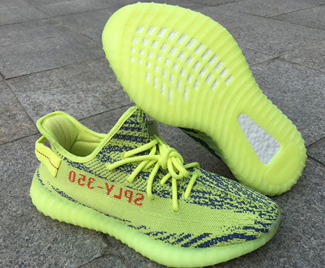 yeezy-boost-350-v2-semi-frozen-yellow-thumb-nail
