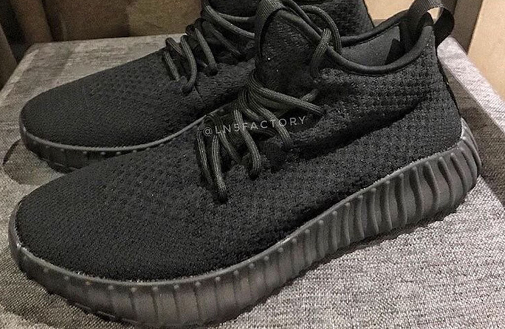yeezy boost 650 for sale