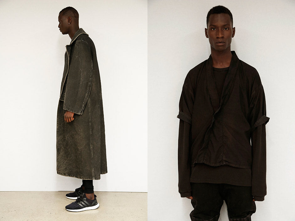 yeezy season-2-official-pictures