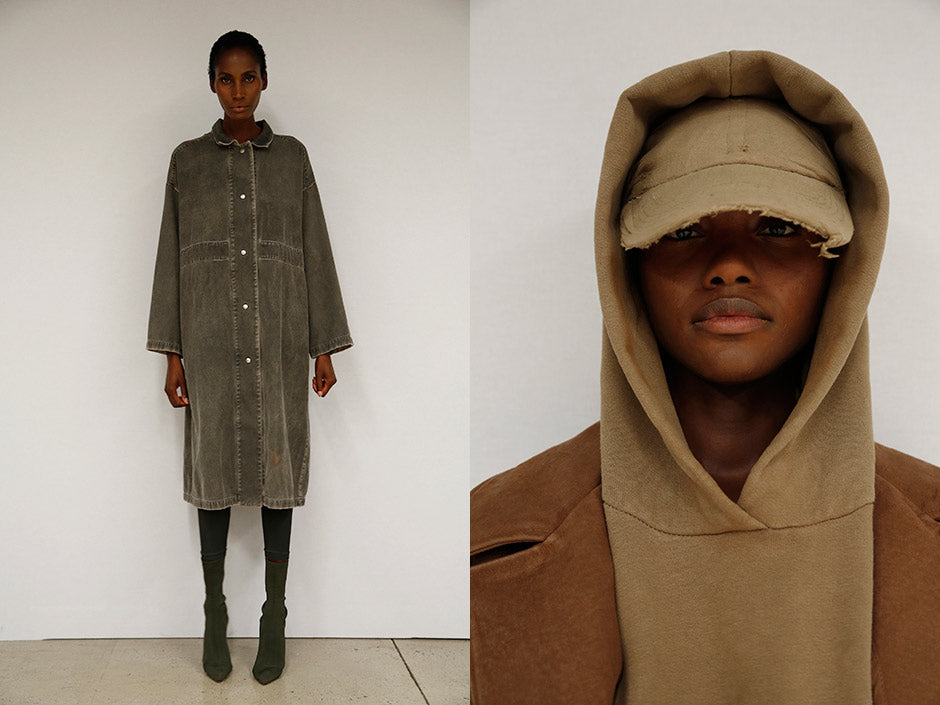 yeezy season-2-unveiled