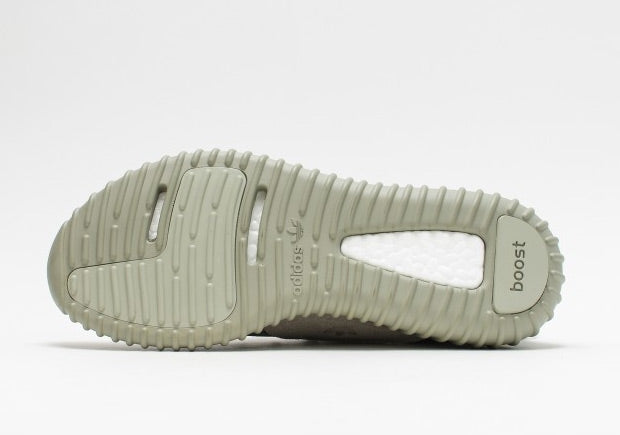 """6bc4a1f8c Heads Up! Store List For The adidas Yeezy Boost 350 """"MOONROCK"""""""