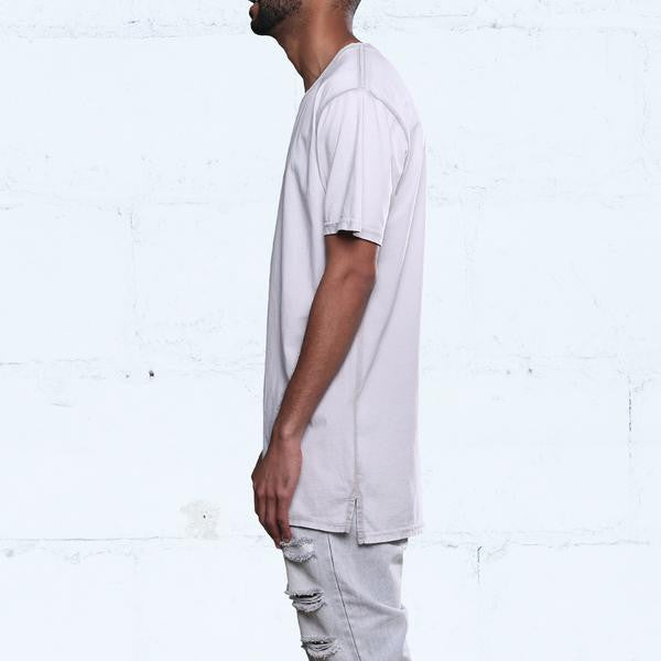 1_ERS_Seam_Wash_Long_Line_T_Shirt_White_2_grande