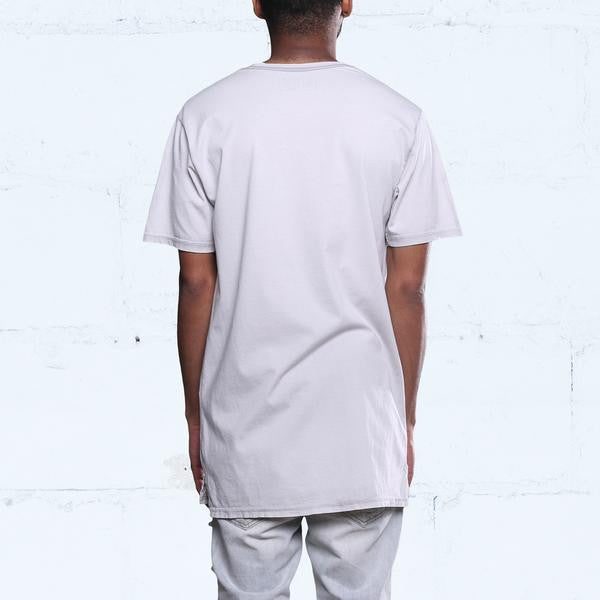 1_ERS_Seam_Wash_Long_Line_T_Shirt_White_3_grande
