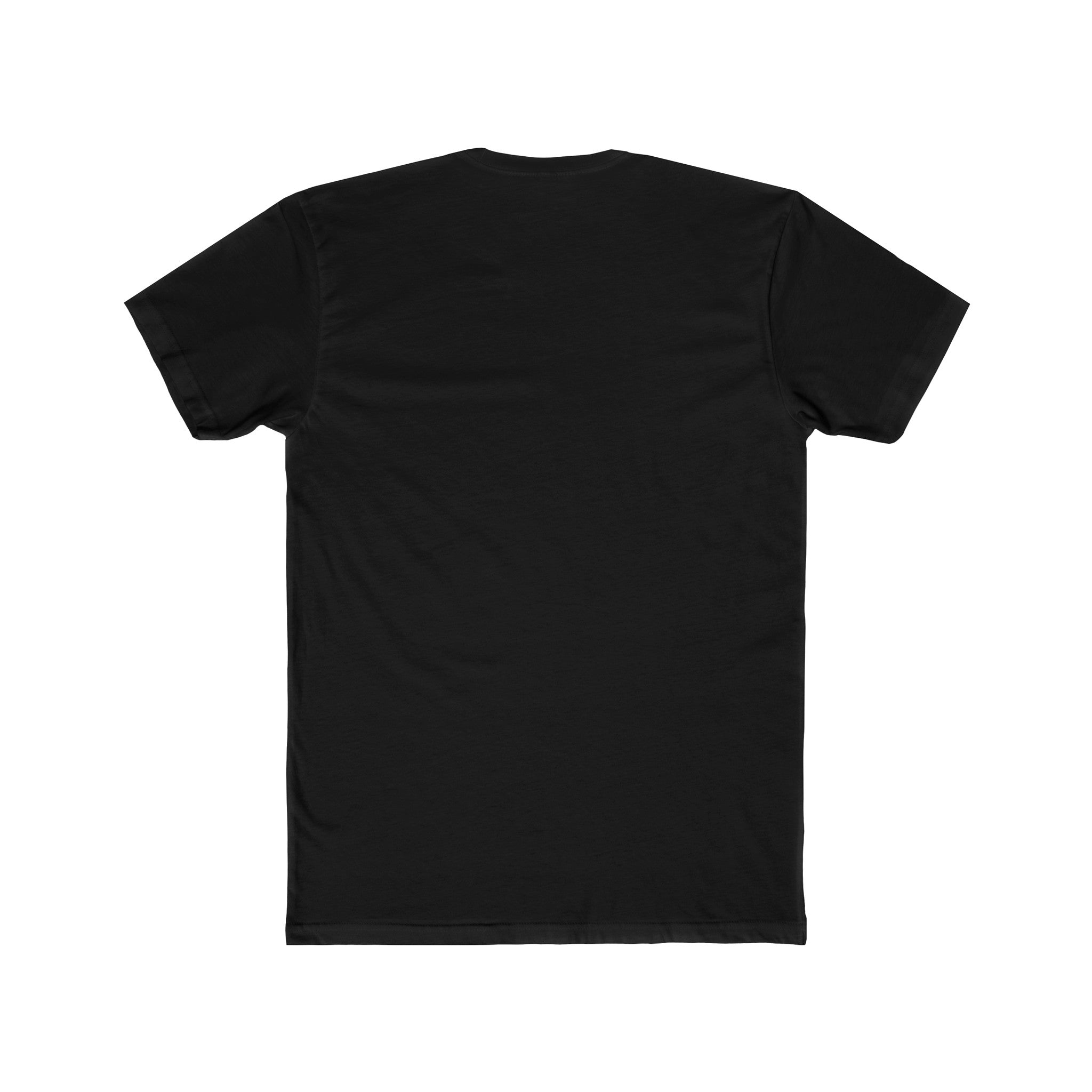 Too Many Rappers T-Shirt Black Quickstrike