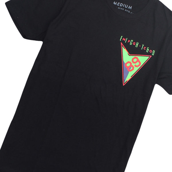 Marvin The Martian 7 T Shirt - 3