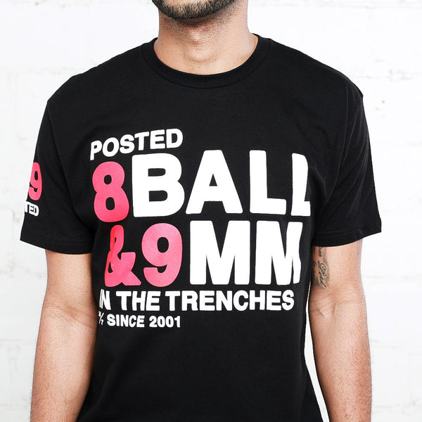 8_ball_bred_t_shirt_1_1024x1024