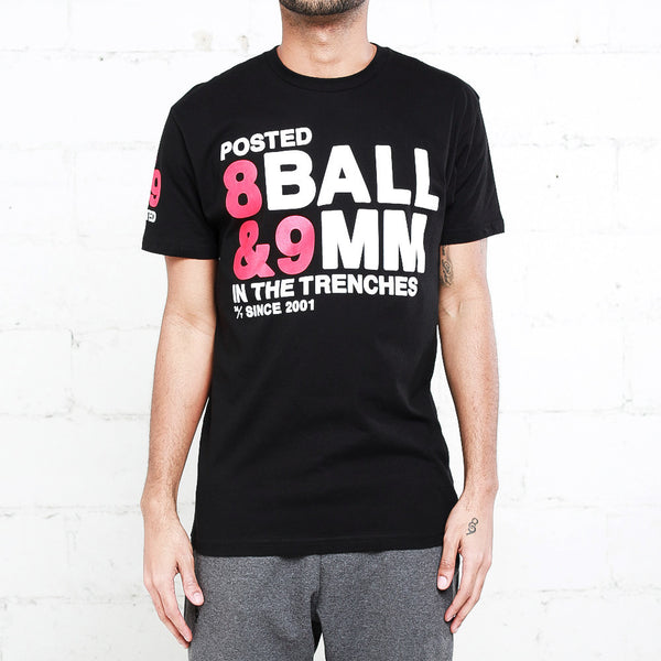 8_ball_bred_t_shirt_2_1024x1024