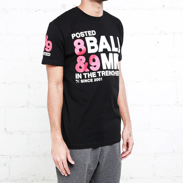 8_ball_bred_t_shirt_3_1024x1024