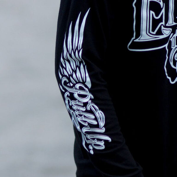 8and9 pull up long sleeve details