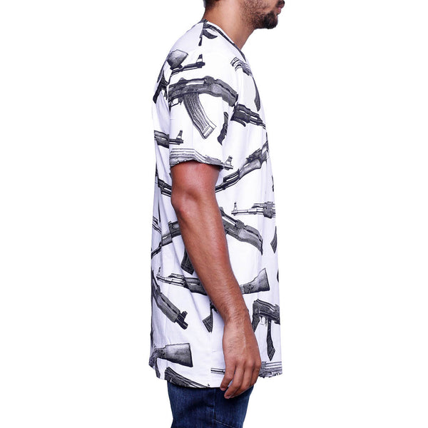 AKs_All_Over_Print_Military_T_Shirt_White_3_