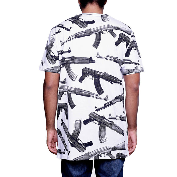 AKs_All_Over_Print_Military_T_Shirt_White_2_