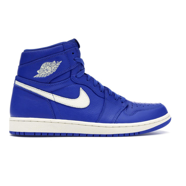 Air Jordan 1 Retro High Hyper Royal