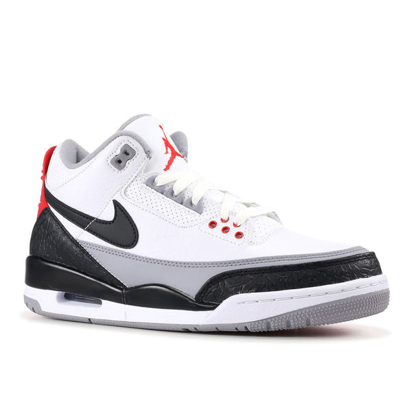 "Air Jordan 3 Retro NRG ""Tinker"" 10.5"