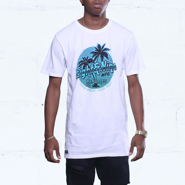 Bahamas_Elongated_T_Shirt_Ocean_1_1024x1024