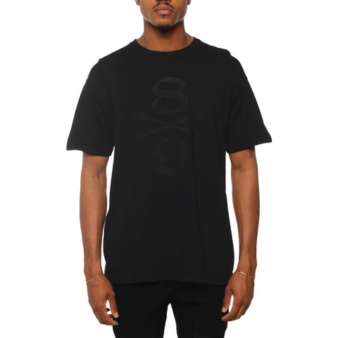 Bones T Shirt Stealth