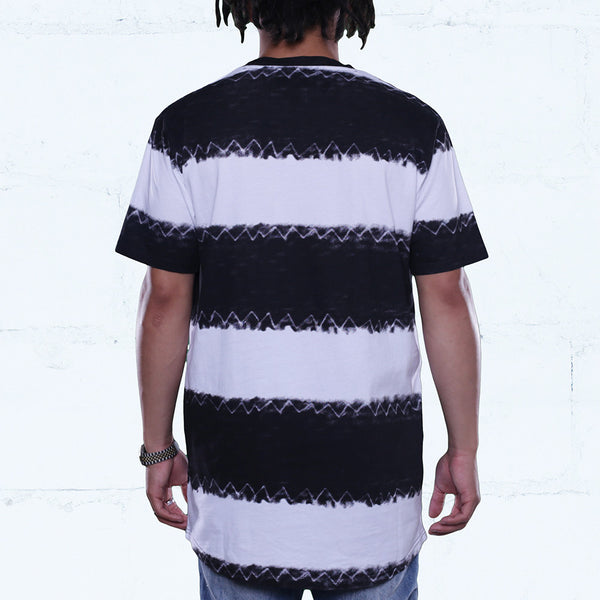 Burlap_Block_Black_Elongated_T_Shirt_3