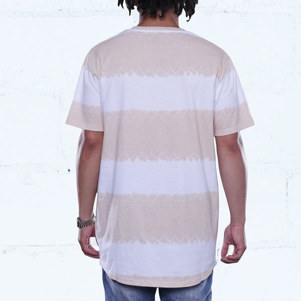 Burlap_Block_Elongated_T_Shirt_2