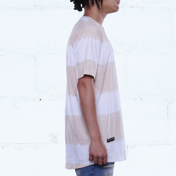 Burlap_Block_Elongated_T_Shirt_3