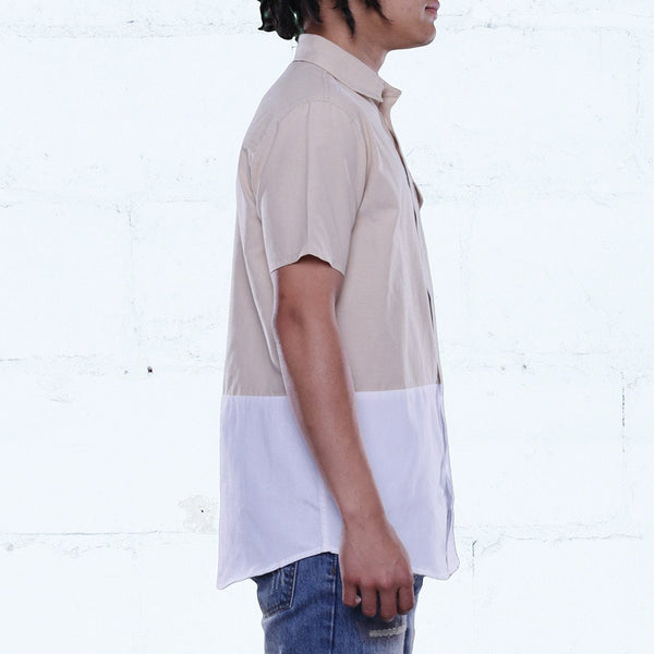 Burlap_Split_Oxford_Shirt_2