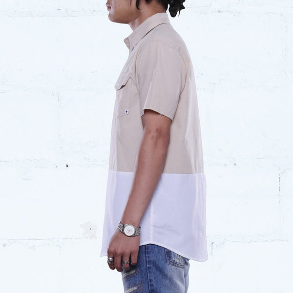Burlap_Split_Oxford_Shirt_3