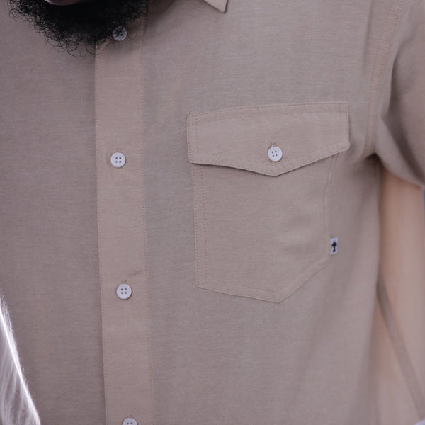 Burlap_Split_Oxford_Shirt_ (3)