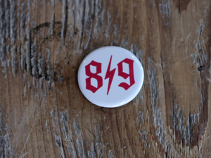 O.E. Button Pin W/R