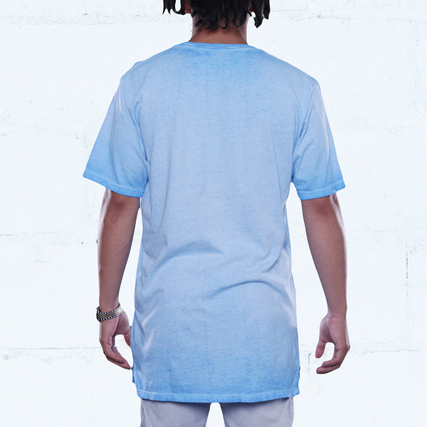 Cerulean_Antique_Wash_Elongated_T_Shirt_2